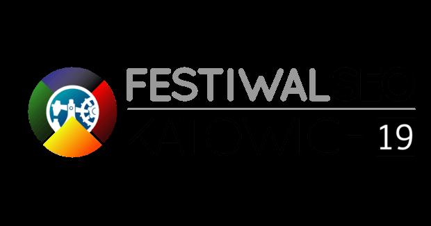 Festiwal SEO - logo