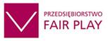 przedsiebiorstwo fair play