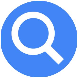 Reklama w sieci wyszukiwania Google (linki sponsorowane)