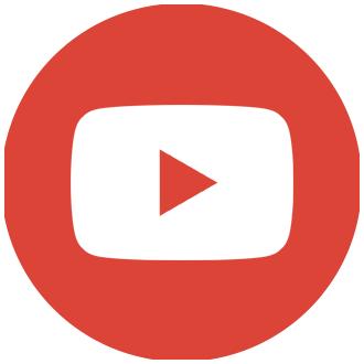 Reklama na YouTube