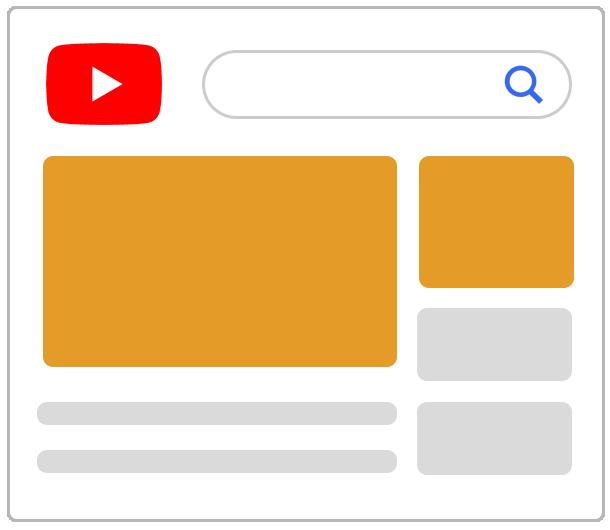 Remarketing na YouTube