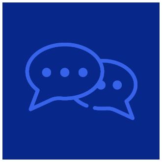 Komunikacja z klientami