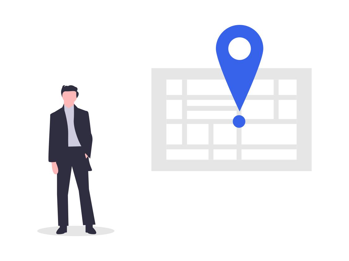 Ile kosztuje pozycjonowanie usług lokalnych? Cennik local seo