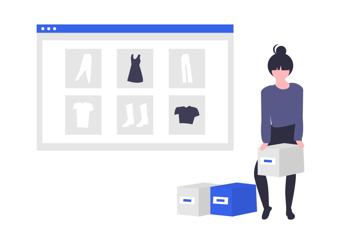 Cennik pozycjonowania sklepu internetowego